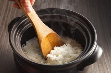7 errores que estas cometiendo al hacer el arroz
