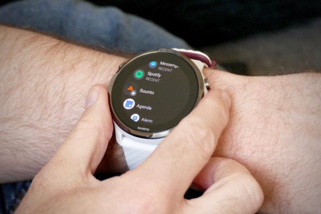 Tres espectaculares smartwatches que la rompieron este 2020