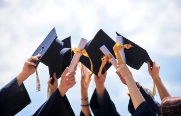 Las mejores universidades de México para hacer un posgrado