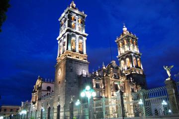 11 de diciembre: Qué pasó un día como hoy en el calendario de México