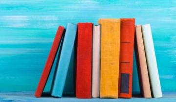 Por qué se celebra el 12 de noviembre el Día Nacional del Libro en México