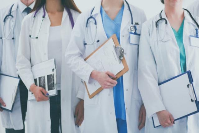 Día del Médico en México ¿Por qué se celebra este día?