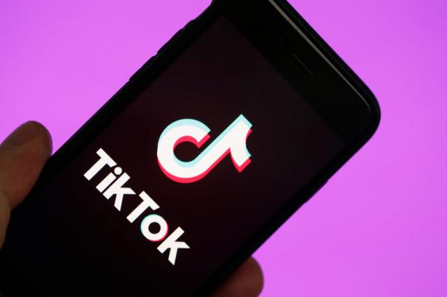 Qué es Tik Tok y por qué todo el mundo está loco por ella
