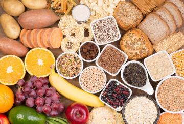 ¿Cuál es la función de los carbohidratos? Te lo contamos aquí