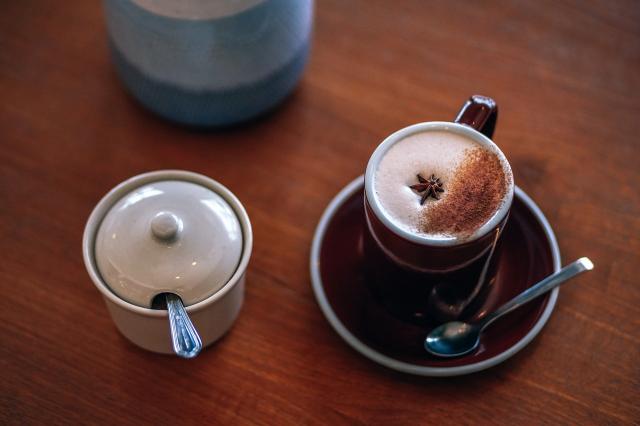 Té chai: propiedades del té de la India