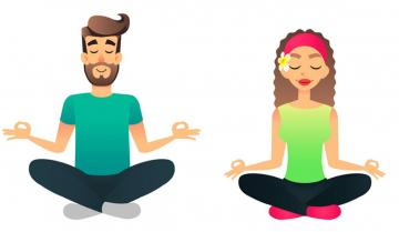 ¿Conoces los beneficios de la meditación para tu día a día?