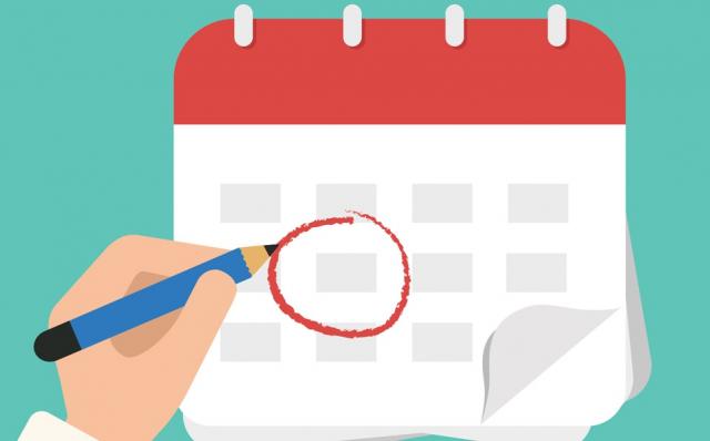 Calendario de México 2021: festivos oficiales y no oficiales