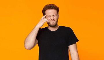 4 consejos para saber cómo mejorar la memoria