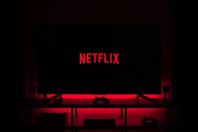 Las 7 mejores series de Netflix de todos los tiempos según la crítica