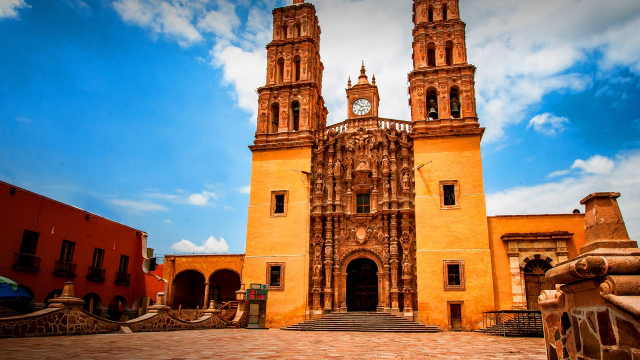 5 pueblos mágicos de México para descubrir su magia y patrimonio