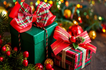 Datos curiosos que necesitas saber sobre la Navidad