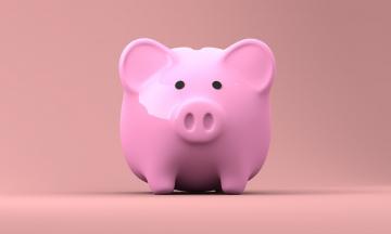 Consejos para aprender a ahorrar dinero