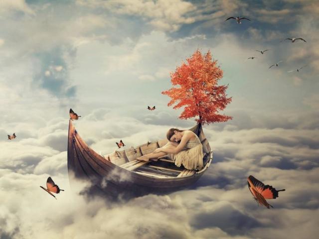 Claves para que sepas cómo interpretar los sueños