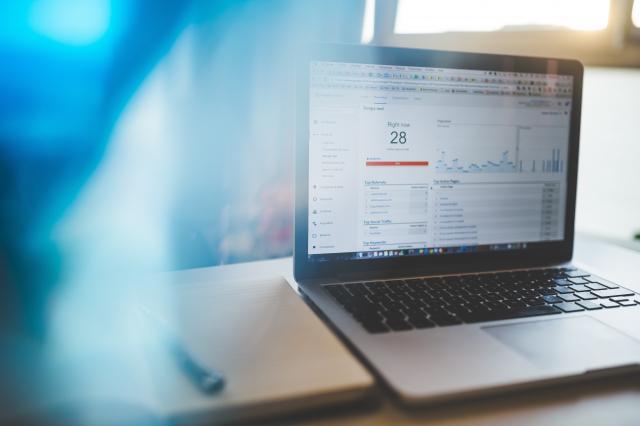 ¿Qué es Google Analytics y cómo funciona?