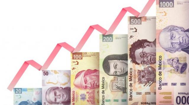 Cuánto aumentará el salario mínimo 2021 en México
