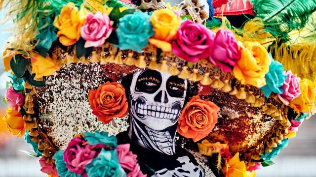 Calendario de noviembre en México: fechas y efemérides importantes