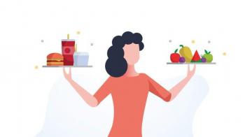 Hambre emocional: cómo identificarla y qué hacer al respecto
