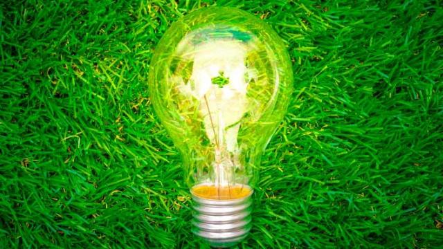 Descubre cómo puedes contribuir desde tu casa al ahorro de energía con consejos