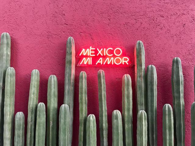 Cosas que seguramente no sabías de México