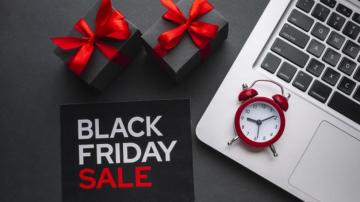 Black Friday: Conoce su verdadera historia y otras curiosidades