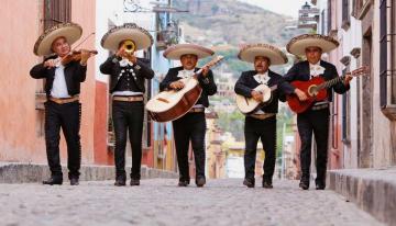 Calendario de México en enero: Fechas especiales y efemérides