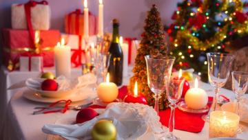 Costumbres de otros países en Nochebuena que desconocías