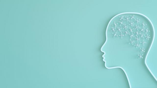 Salud mental: formas de conseguir una mente saludable