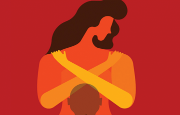 Día de la Eliminación de la Violencia contra la Mujer: ¿Sabes la historia de este día?