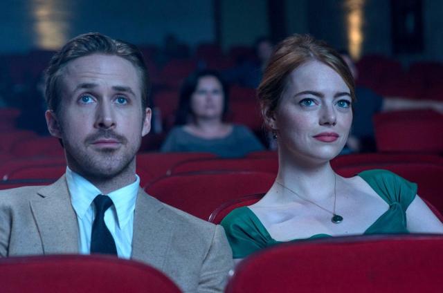 Calendario de los estrenos del cine más esperados del 2021