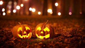Historia del Halloween y otros datos sobre esta celebración