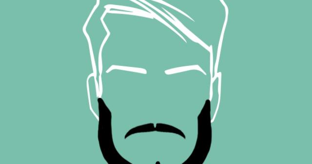 Consejos para que tu barba luzca con vida y bien arreglada