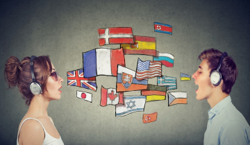 Consejos y recomendaciones para aprender un idioma