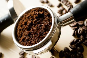 4 mascarillas de café para que tu rostro luzca con más vida