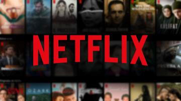 Los nuevos estrenos que llegan a Netflix en octubre