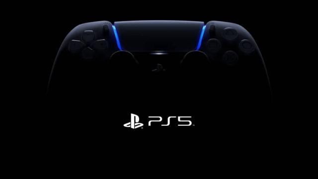 3 juegos que podrás tener gratis en el PlayStation 5