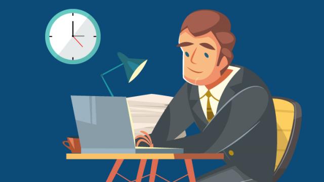 Consejos y recomendaciones para aumentar la productividad laboral