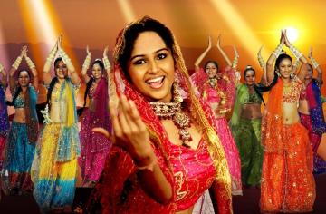 Día Internacional del Cine Indio: 5 películas top