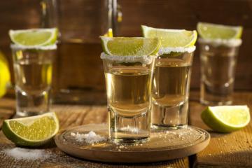 Datos curiosos que no sabías sobre el tequila