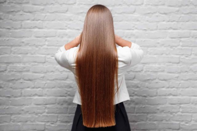 Los aceites naturales para el cabello que se convertirán en tu mejor aliado