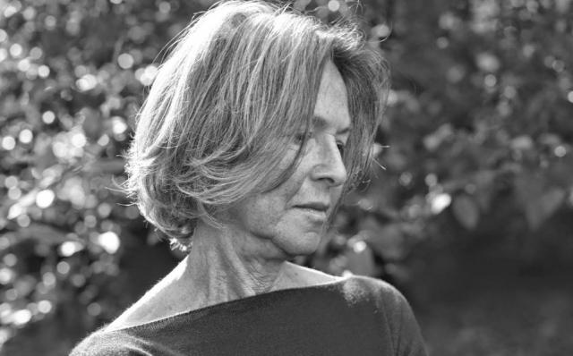 Los mejores libros en español de Louise Glück, Nobel de Literatura 2020