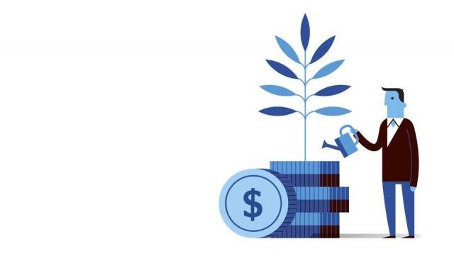 Conoce todo sobre los CETES: qué son y por qué es bueno invertir en ellos