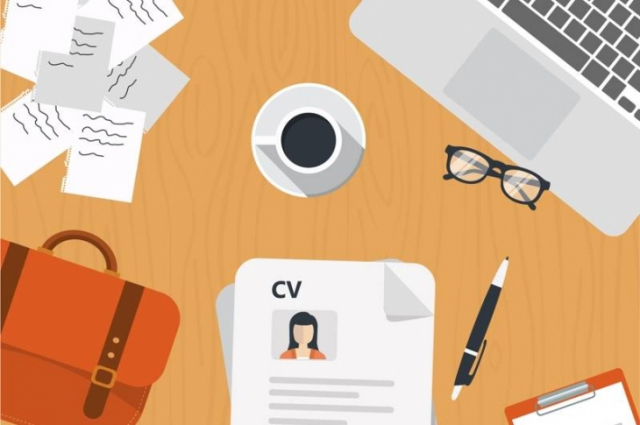 Consejos y trucos para conseguir trabajo