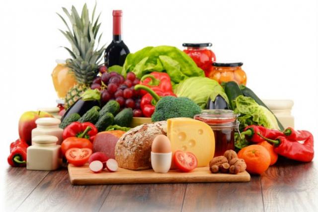 3 cosas que tienen en común las dietas exitosas