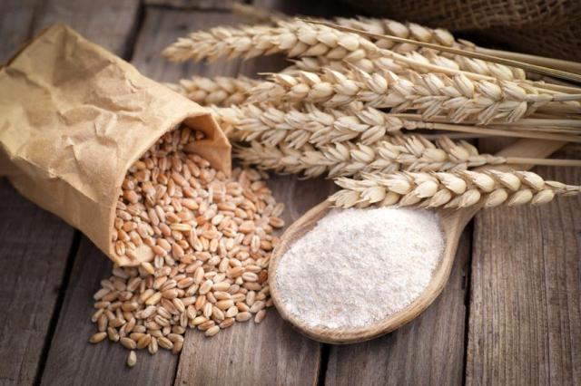 Intolerancia al gluten: aspectos básicos que debes conocer