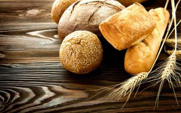 Descubre si tienes intolerancia al gluten y qué alimentos debes comer