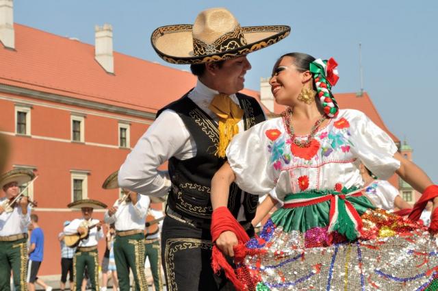Qué se celebra en mayo en México: Calendario de efemérides