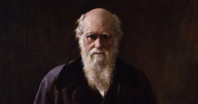 Por qué se celebra el Día de Darwin y cuándo es