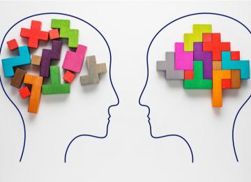 Día Mundial de la Lógica: Por qué se celebra