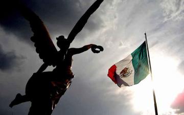 Calendario de febrero en México: Efemérides y fechas especiales