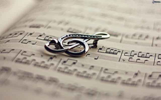 15 de enero, Día del compositor mexicano
